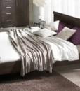 Manželská postel Ilinois