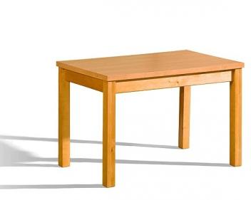 Kuchyňský stůl Maximus V-P