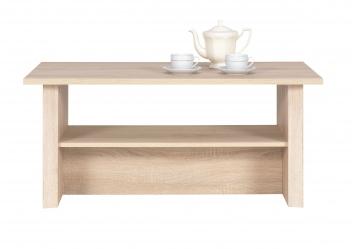 Konferenční stolek Filip