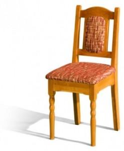 Jídelní židle Monika