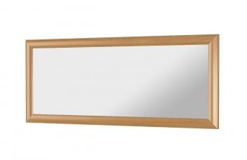 Zrcadlo 120 x 50