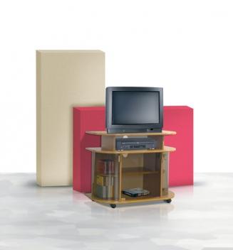 TV stolek Karo 1