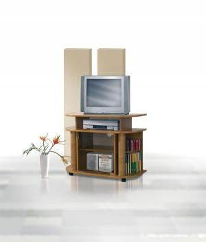 TV stolek Karo 2