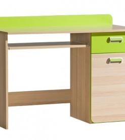 Dětský psací stůl Bambi 10