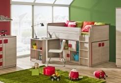 Dětský pokoj - sestava Allarica 2