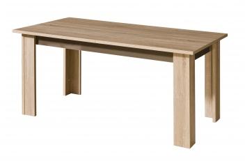 Jídelní stůl rozkládací Korvin 11
