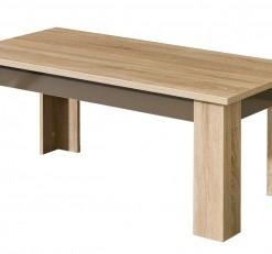 Moderní konferenční stolek Korvin 12