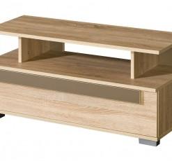 Televizní stolek Korvin 13