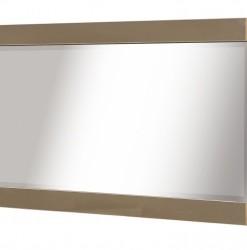 Zrcadlo Korvin 21