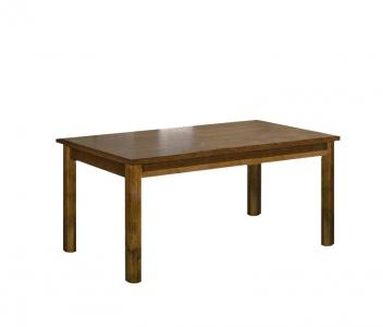 Jídelní stůl Prezident I