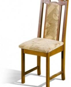 Jídelní židle Denisa