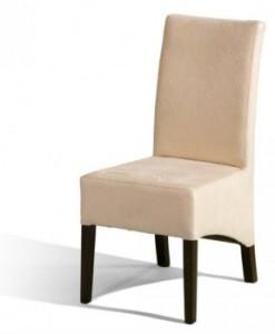 Jídelní židle Isabela-B