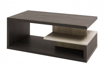 Konferenční stolek Valentin