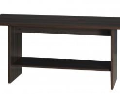 Konferenční stolek moderní Oswaldo