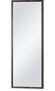 Zrcadlo na zeď Oswaldo