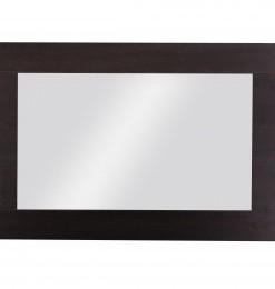 Nástěnné zrcadlo Wiga