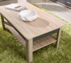 Konferenční stolek Gavin