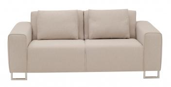 Elegantní kanape Graciana s polštářky
