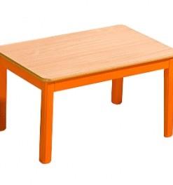 Stůl Arvin