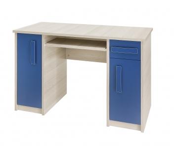 Stůl Irving