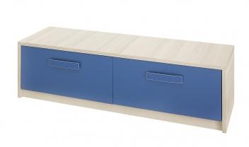 Televizní stolek Irving