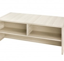 Konferenční stolek Irving