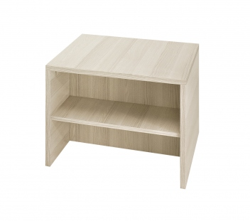 Konferenční stolek Irving 2