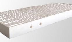 Latexová matrace Latex komfort - 7 zón