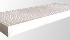 Latexová matrace Latex komfort - 3 zóny