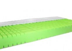 Polyuretanová matrace Ondřej