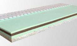 Luxusní matrace Giga