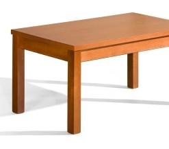 Odkládací stůl z masivu Sierra