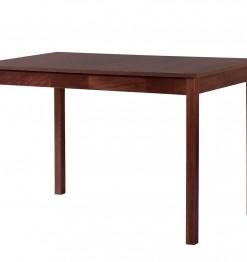 Dřevěný jídelní stůl Lumír