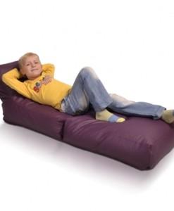 Rozkládací sedací vak Felim XXL (2XL)