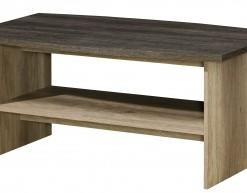 Moderní konferenční stolek Raven 12