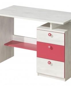 Dětský psací stůl Noly 7