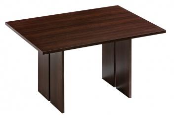 Moderní jídelní stůl Hudson