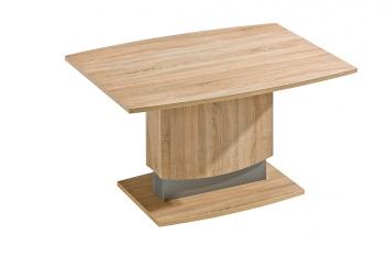 Jídelní stůl Hardy