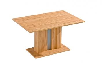 Moderní jídelní stůl Leroy