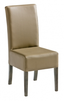 Jídelní židle Tanya