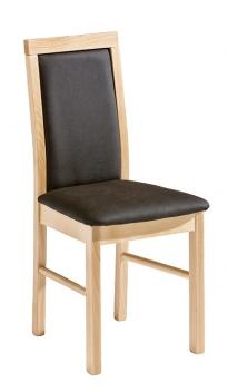 Jídelní židle Alden