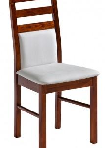 Jídelní židle Lindy
