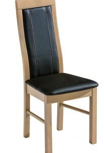 Jídelní židle Lana