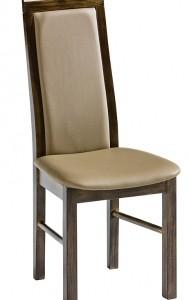 Jídelní židle Ynez