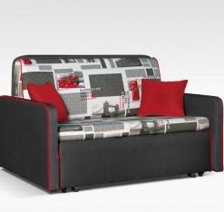 Rozkládací sofa London