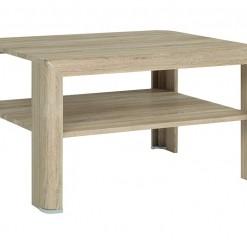 Konferenční stolek Manuela