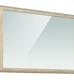 Zrcadlo Manuela