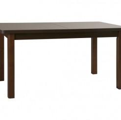 Jídelní stůl Manuela