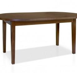 Jídelní stůl Amela