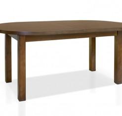 Jídelní stůl Lorena